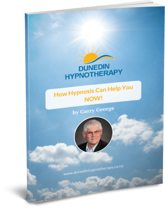 Dunedin Hypnotherapy