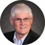 Dunedin Hypnotherapist Garry George