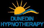 Dunedin Hypnotherapy Logo